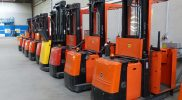 fork-lifts-factory-1137988_960_720
