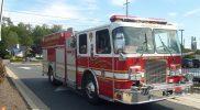 muni-fire-truck-14737_960_720