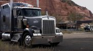 semi-big-truck-1308606_960_720
