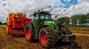 tractor-tractor-385681_960_720